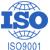 群英2009年获得ISO9001质量体系认证