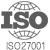 群英2012年获得ISO27001认证
