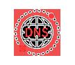 DNS 云解析